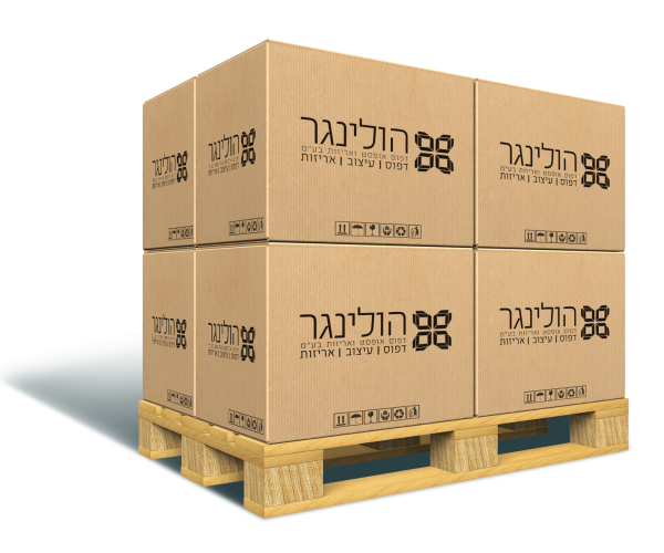 box-packaging